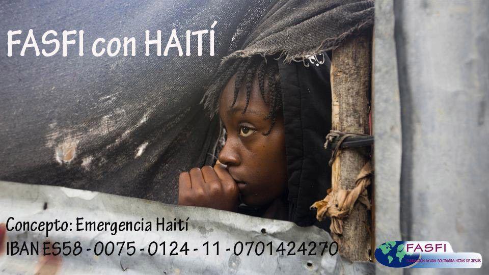 emergencia-haiti