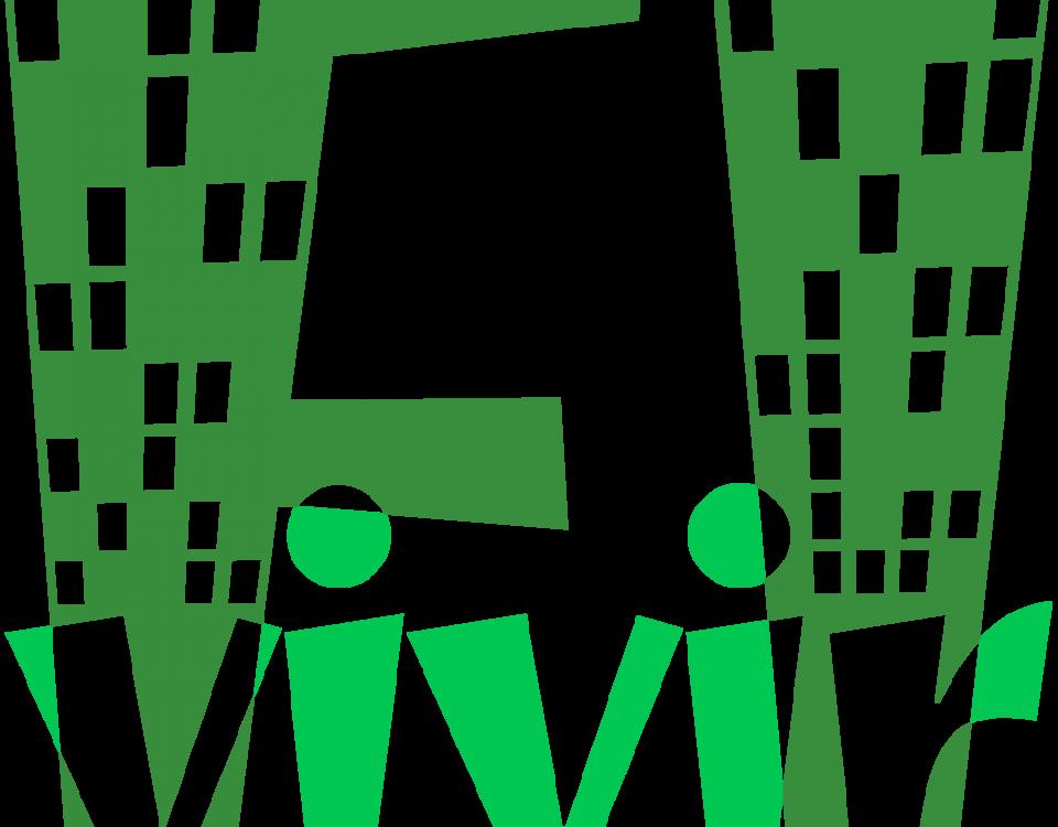 logo-vivir-fi-web