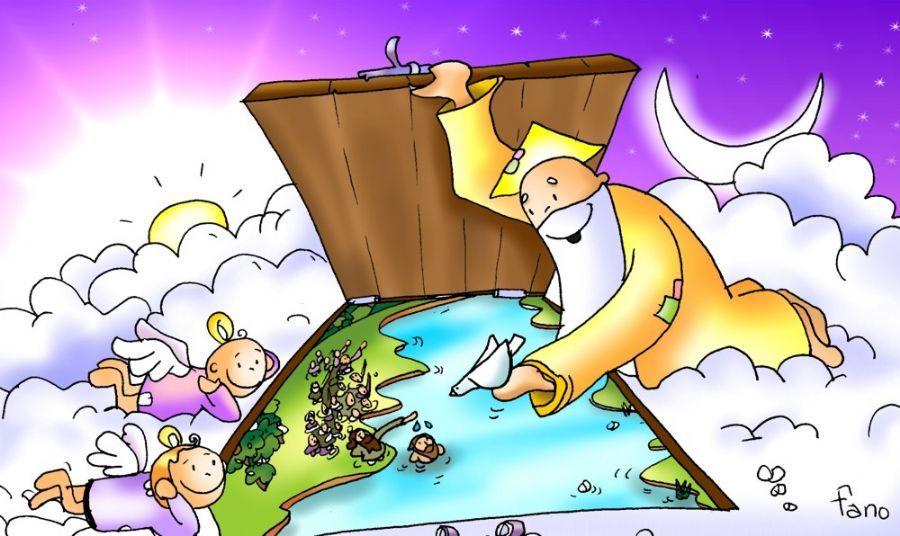 170108-fano_bautismo-de-jesus
