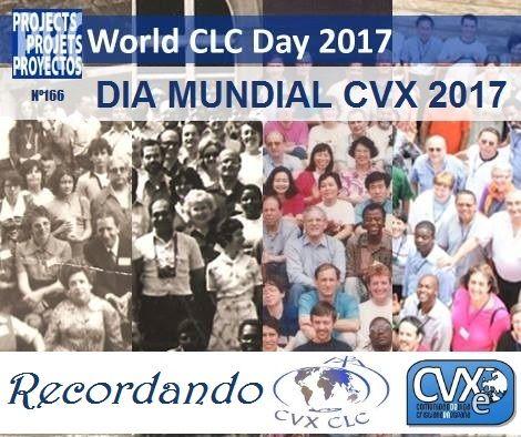 20170325_Dia_Mundial_CVX_2017