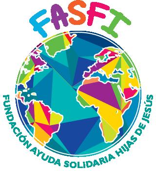 Logo-bueno-FASFI