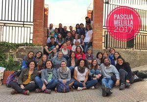 Pascua_Melilla_Nador_2017