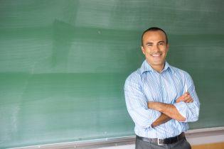 bigstock-hispanic-male-teacher-39888520