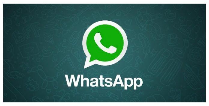 Whatsapp-for-PC-696x354
