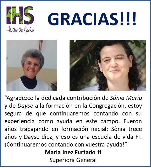 gracias_formacion (1)