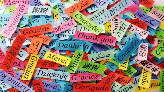 gracias_idiomas-696x392