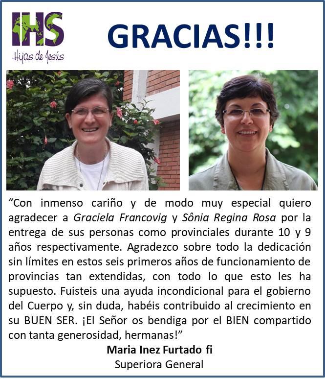 gracias_provinciales (1)