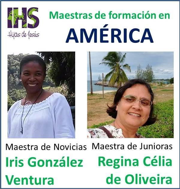 maestrasdeformacion_america (1)