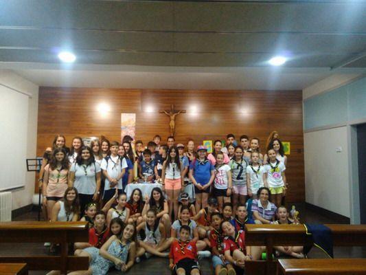 pac3b1oletas_alcor_jesuitinas_pamplona_bl_redimensionar
