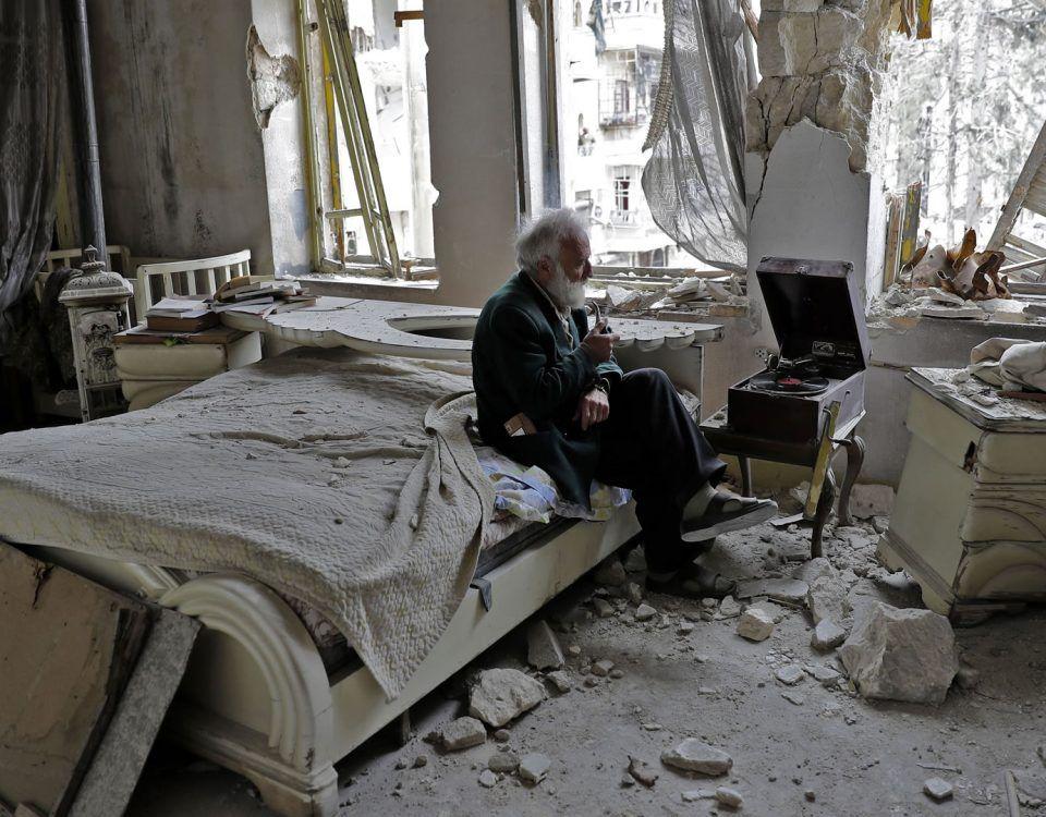 siria-inicio