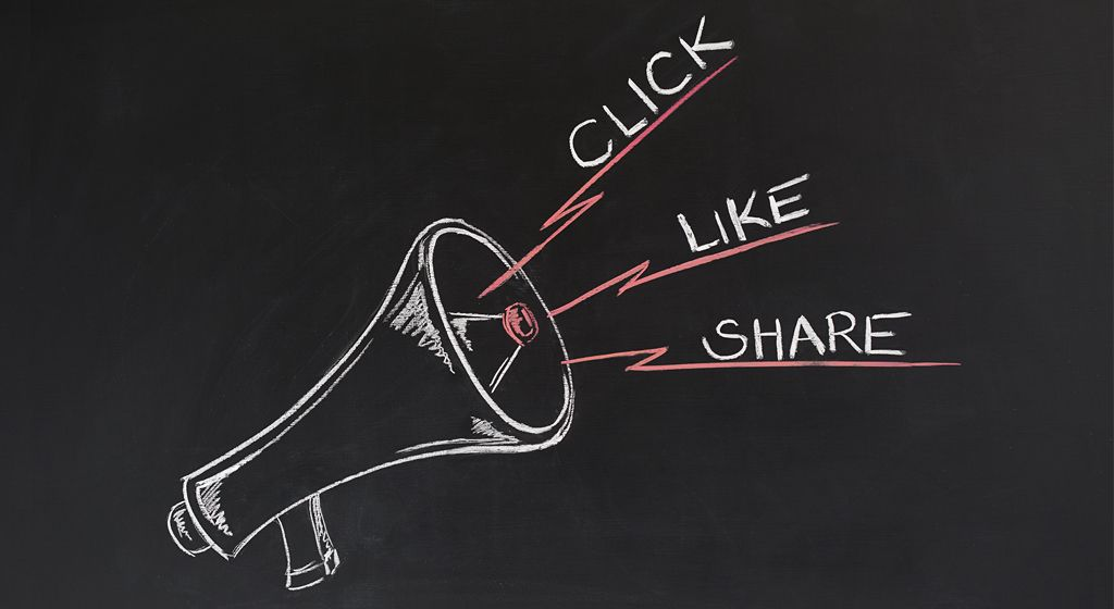 marketing-educativo_lowcost
