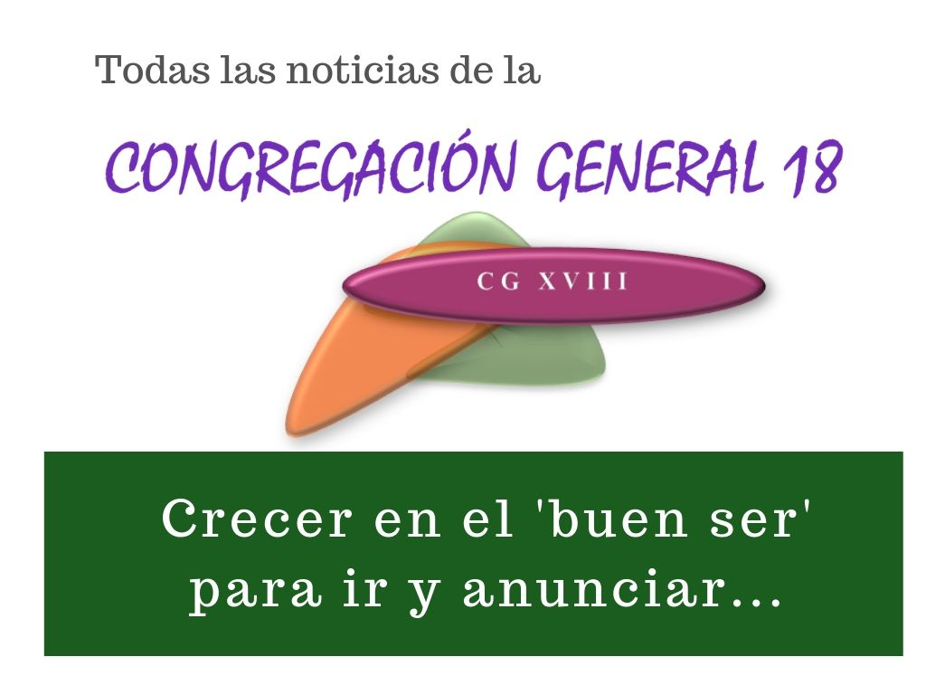 Copy of Noticias CG18FI